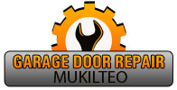 Garage Door Repair Mukilteo